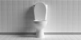 Picture for category Toilet bowls and accessories