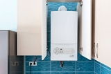 Picture for category Water heaters, boilers, accessories