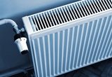 Picture for category Radiators and their parts