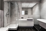 Picture for category Shower cubicles