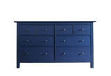 Picture for category Chests of drawers