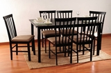 Picture for category Dining room sets