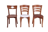 Picture for category Kitchen and dining chairs