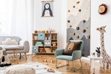 Picture for category Children's furniture sets