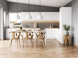 Picture for category Kitchen furniture sets