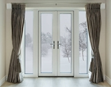 Picture for category Door curtains