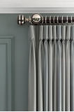 Picture for category Curtain accessories
