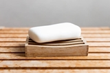 Picture for category Soap dishes