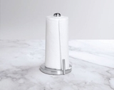 Picture for category Paper towel holders