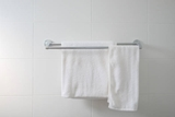 Picture for category Bathroom towel rails