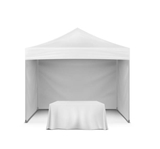 Picture for category Garden sheds, accessories