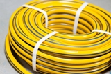 Picture for category Special PVC hoses