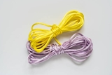 Picture for category Ropes, string, ribbons