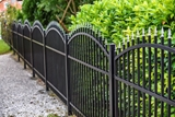 Picture for category Plant supports, fencing