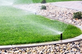 Picture for category Irrigation systems