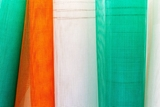 Picture for category Plastic nets