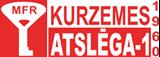Picture for manufacturer Kurzemes atslēga