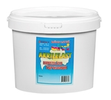 Show details for ELVI AKRILELAST ready-to-use Waterproof Membrane (waterproofing mastic) (1.3L/4L/7L)