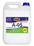Show details for DEEP PRIMING ELVI A-05, 10L, READY TO USE