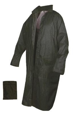 Picture of Waterproof Raincoat Impertex XXL