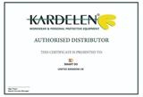 Picture for manufacturer Kardelen